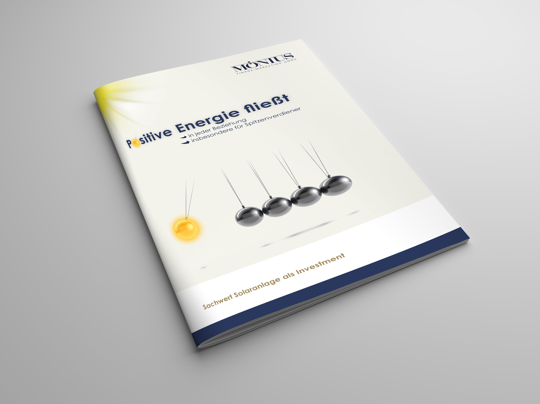 Bestellen Sie jetzt unsere Broschüre:<br>